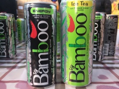bambu drink 1