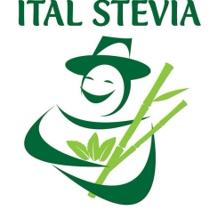 cropped-ital-stevia-per-email
