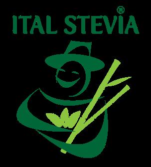 ITAL STEVIA